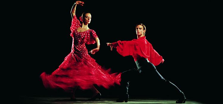 1350422068_flamenko