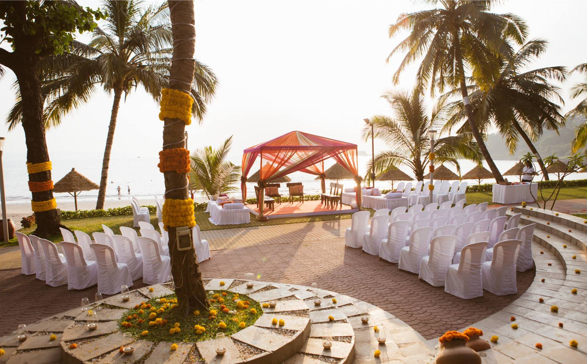 cidade-de-goa-weddings