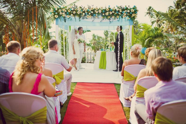 goa-wedding-041