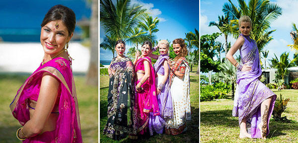 svadba-v-indijskom-stile_00_2