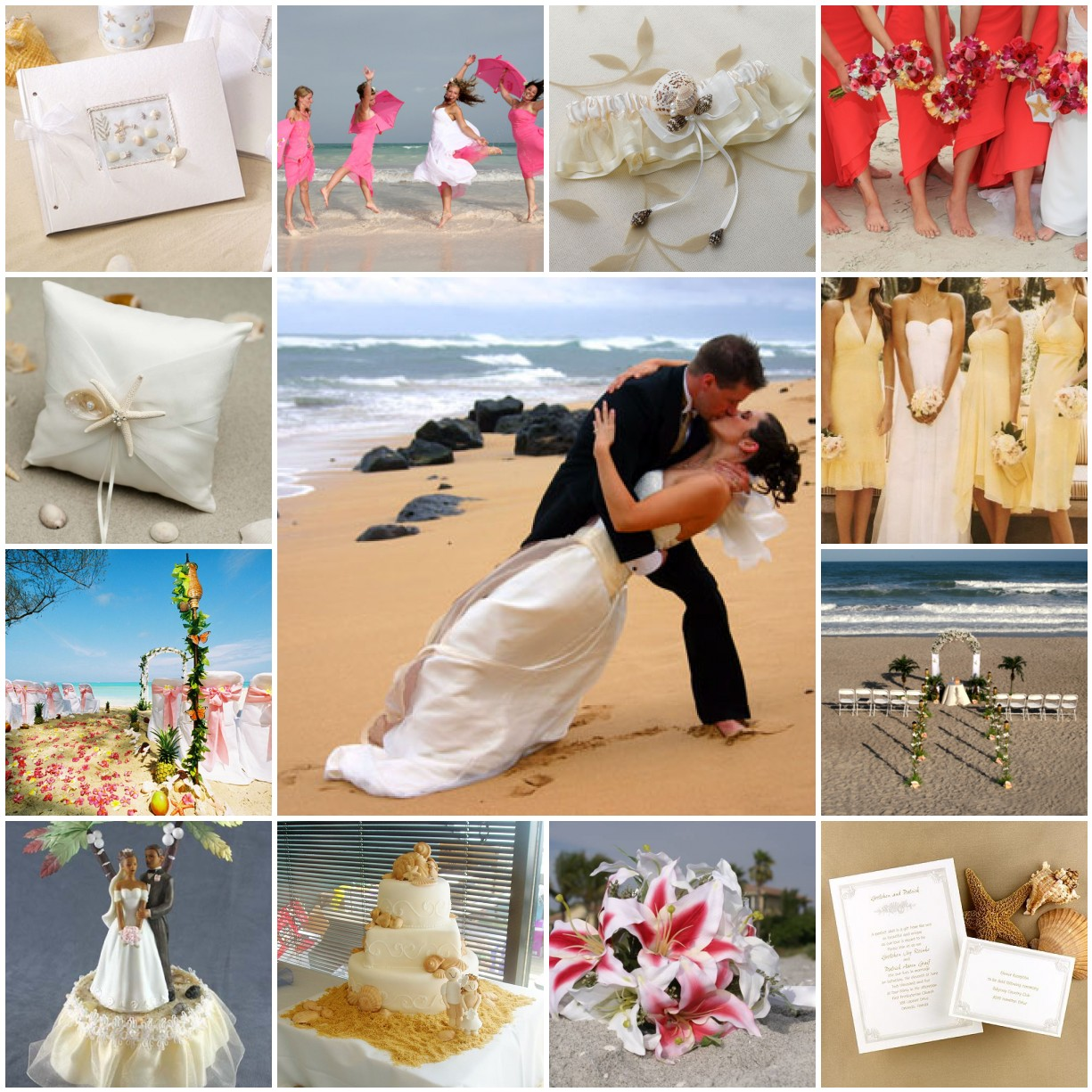 beach-weddings-india