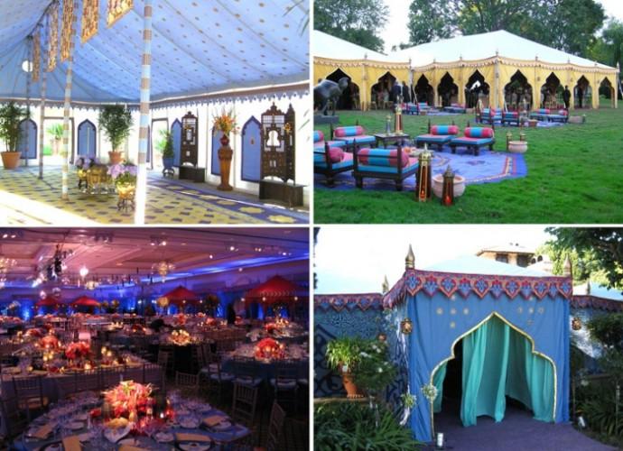 destination-weddings-in-india-690x500