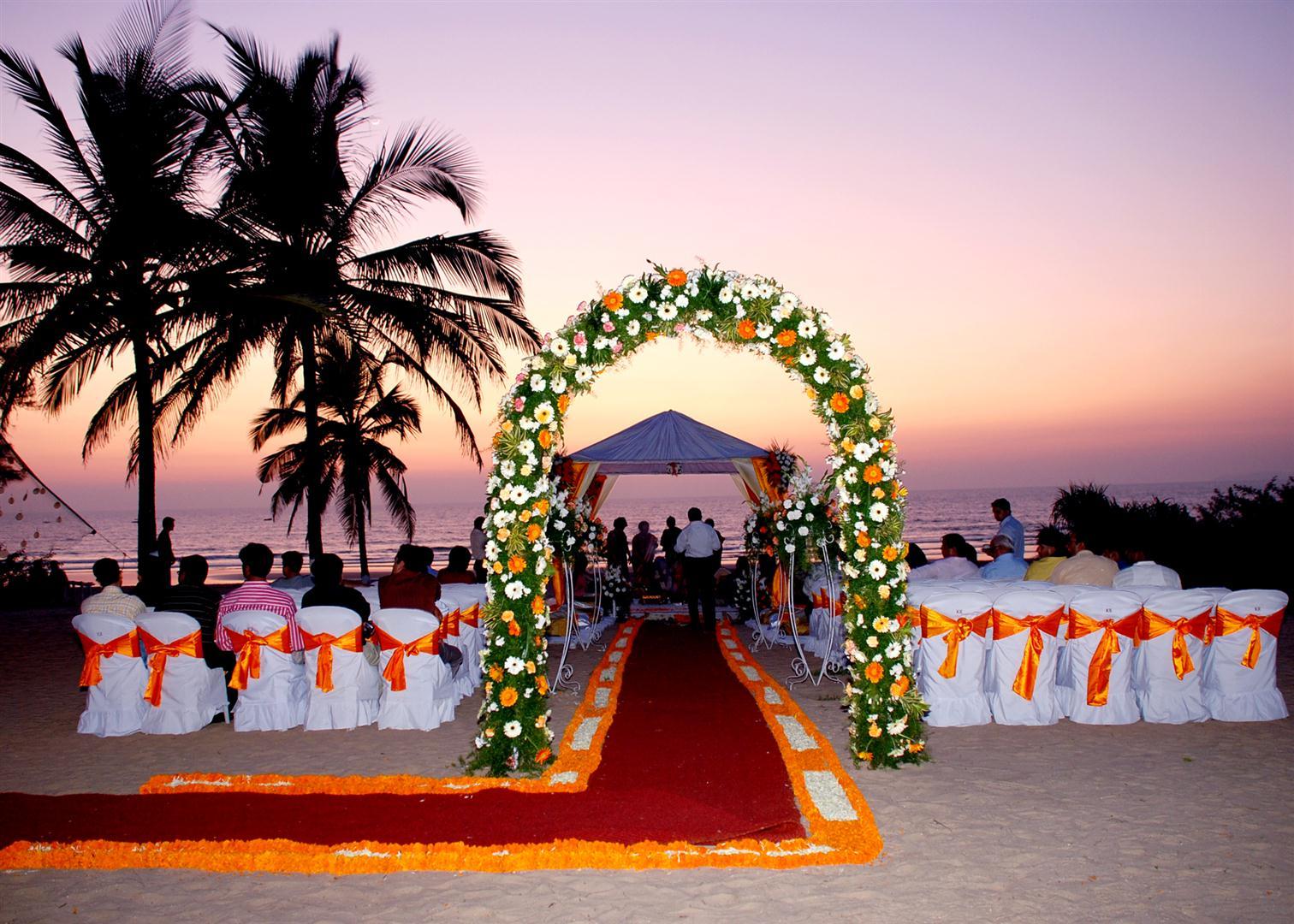 goa-beach-wedding-planners